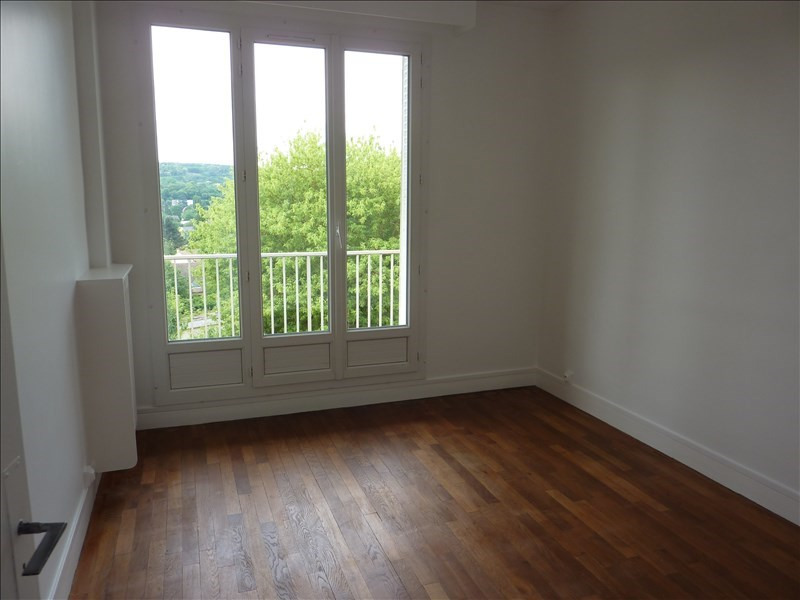 Location appartement Orsay 1 120€ CC - Photo 5