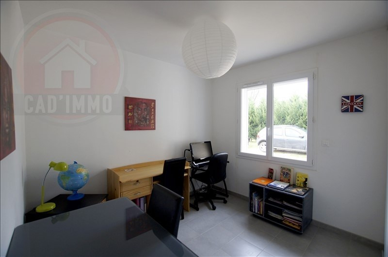 Vente maison / villa St aubin de cadelech 181500€ - Photo 10