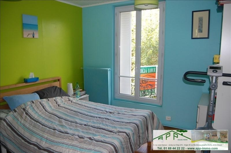 Investment property apartment Juvisy sur orge 228 000€ - Picture 6