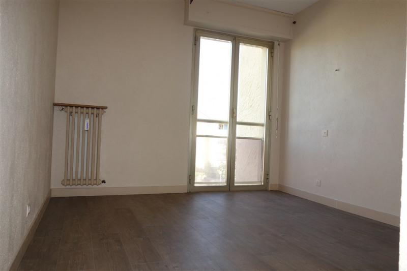 Vente appartement Six fours les plages 177000€ - Photo 3