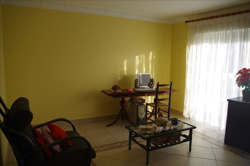 Vente maison / villa Hendaye 527000€ - Photo 6