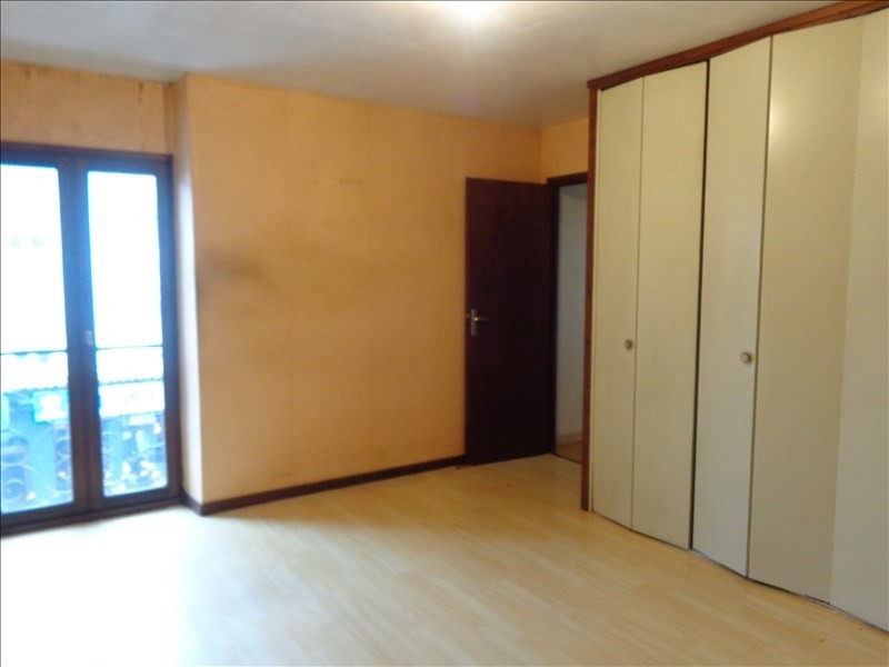 Sale apartment Dax 41 420€ - Picture 1
