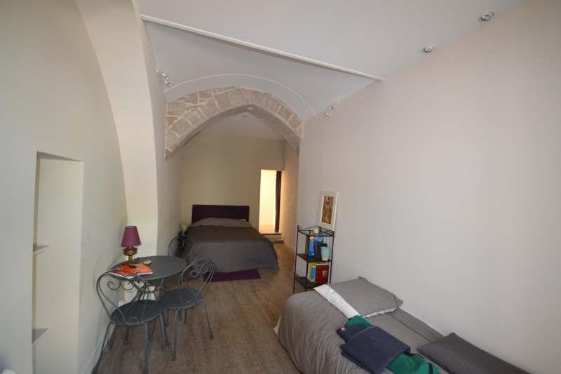 Verkoop  huis Barbentane 296000€ - Foto 6