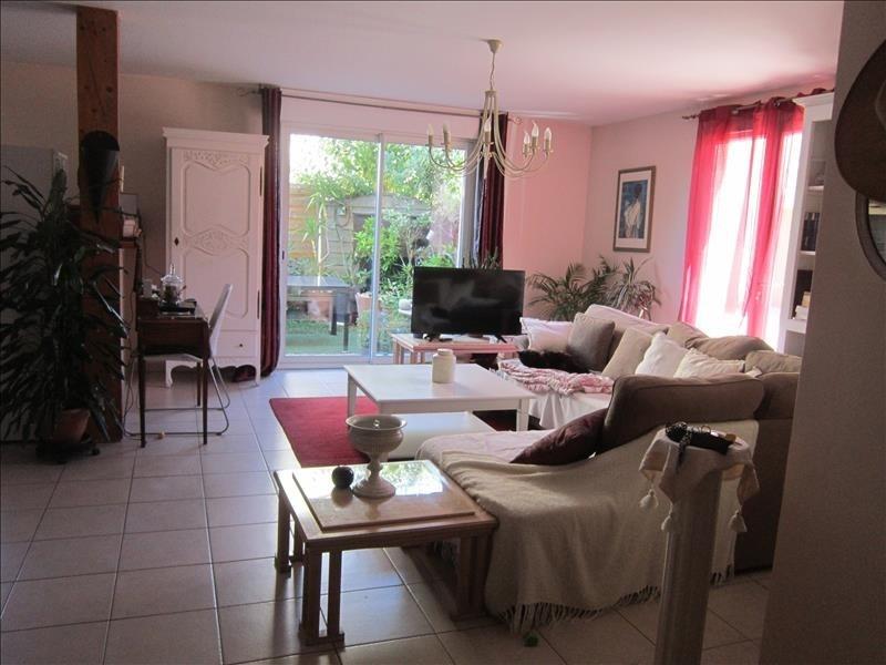 Location maison / villa La creche 635€ CC - Photo 4