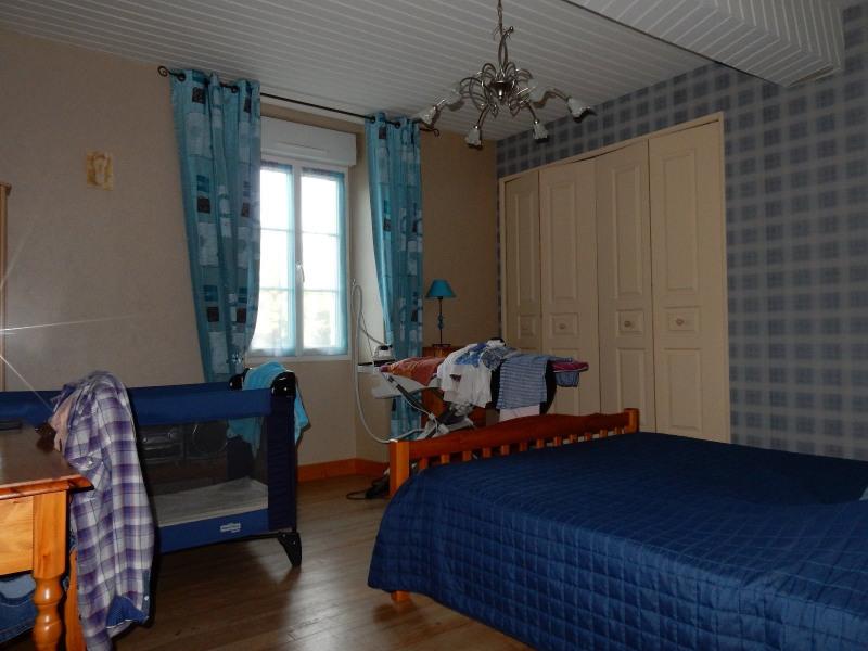 Sale house / villa Agen 214000€ - Picture 6
