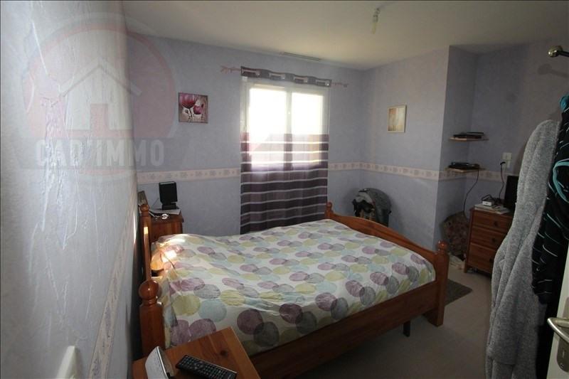 Vente maison / villa Lamonzie st martin 191000€ - Photo 6