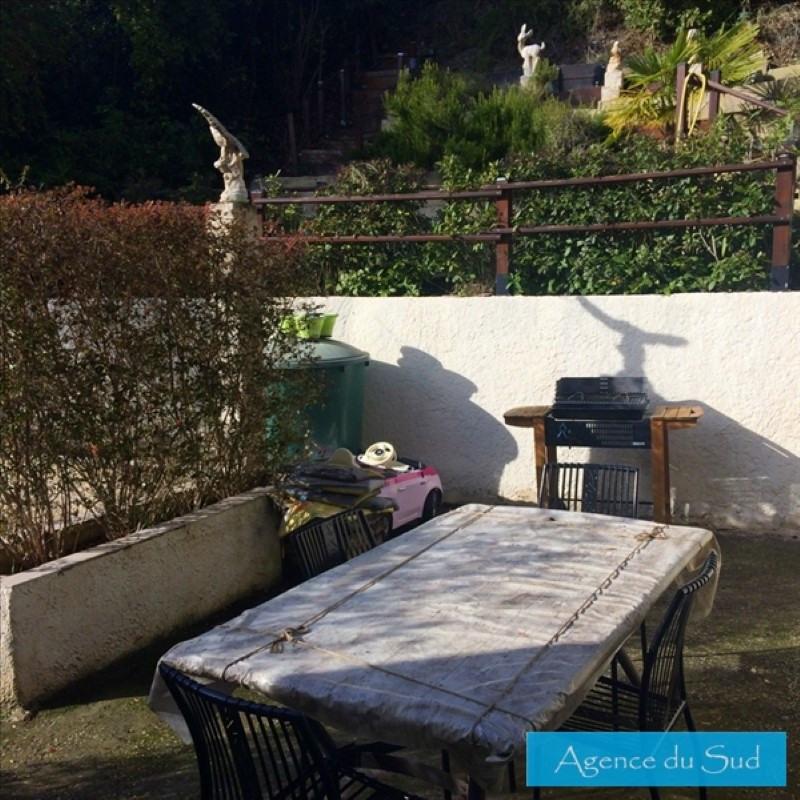 Vente maison / villa St savournin 349000€ - Photo 10