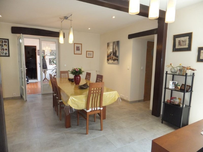 Vente maison / villa Cognac 299 600€ - Photo 5