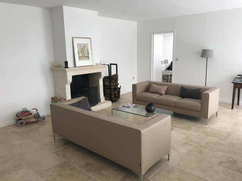 Vente de prestige maison / villa Montélimar 729000€ - Photo 4