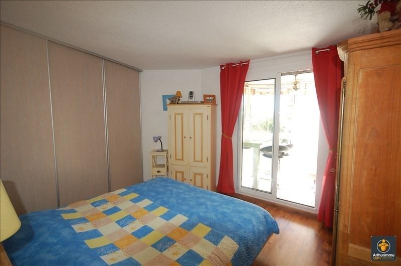 Sale apartment Frejus 279800€ - Picture 4