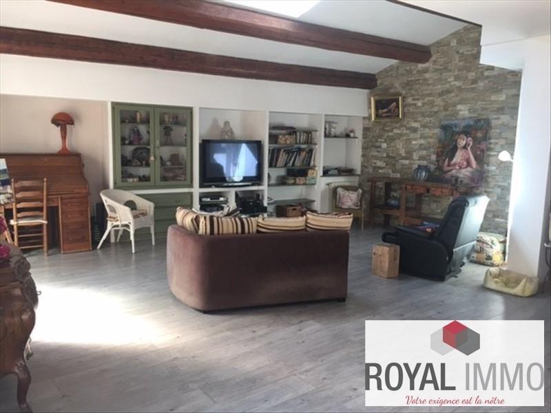 Vente de prestige maison / villa Toulon 738000€ - Photo 4