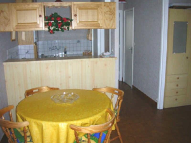 Rental apartment Le puy en velay 388,79€ CC - Picture 2