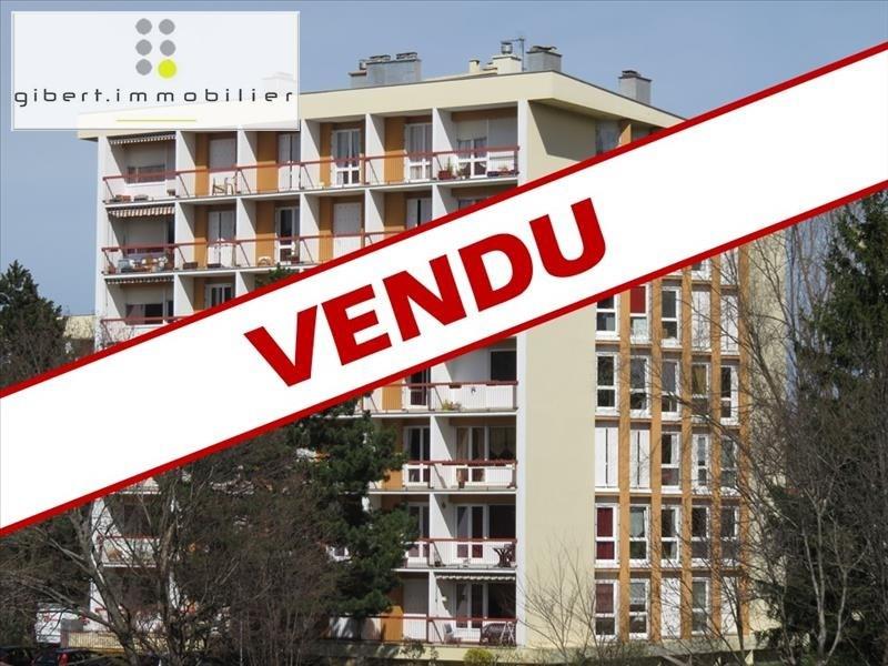 Vente appartement Vals pres le puy 34600€ - Photo 1