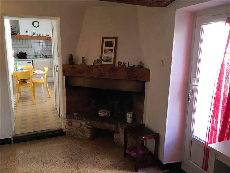 Vente appartement Les milles 135100€ - Photo 6