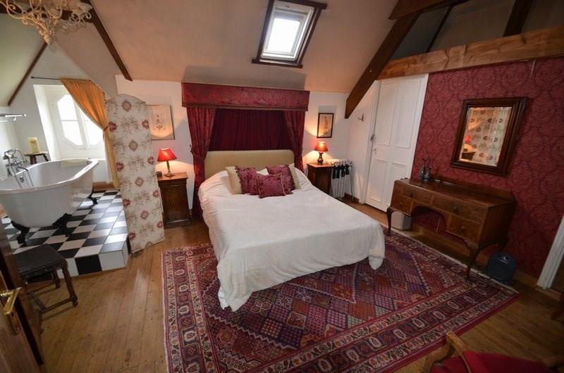 Vente de prestige château Coutances 565000€ - Photo 8