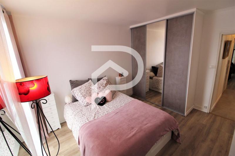 Vente appartement Eaubonne 245000€ - Photo 9