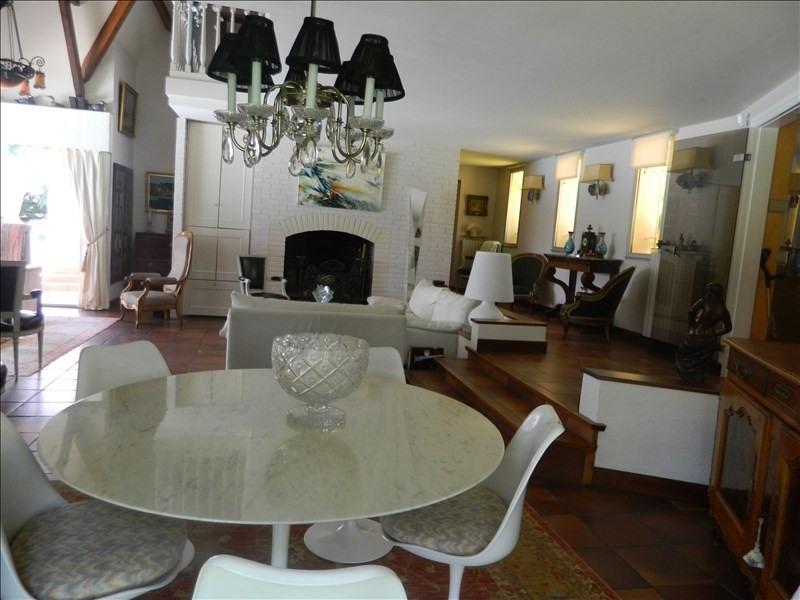 Vente de prestige maison / villa St andre des eaux 766500€ - Photo 7