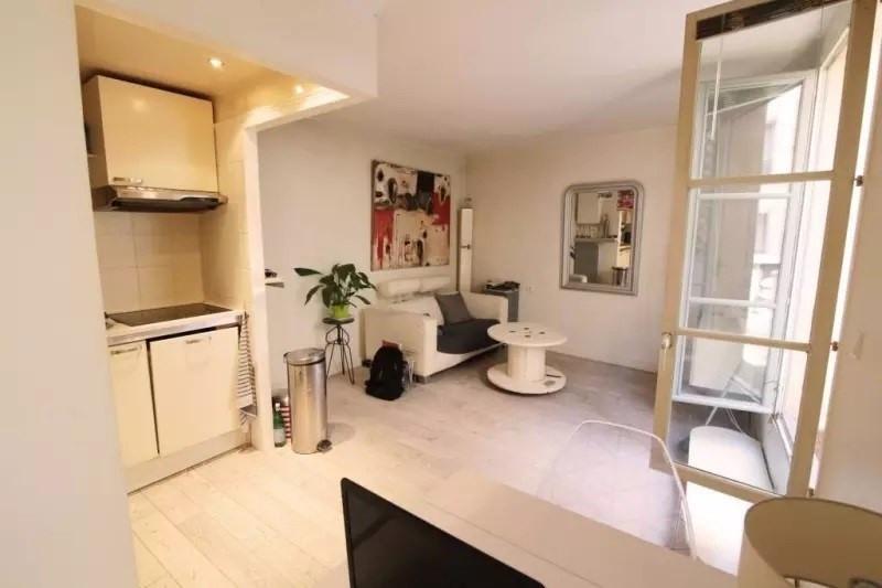 Sale apartment St germain en laye 319000€ - Picture 4