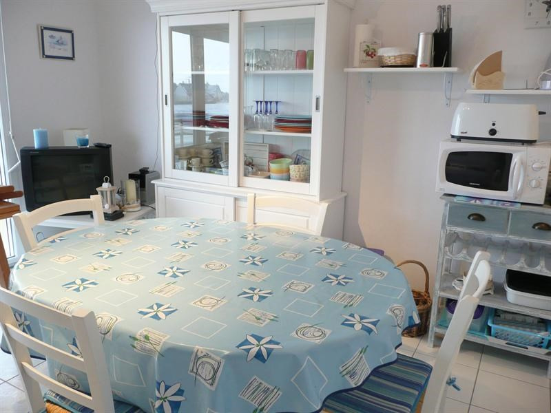 Vacation rental apartment Stella plage 232€ - Picture 2