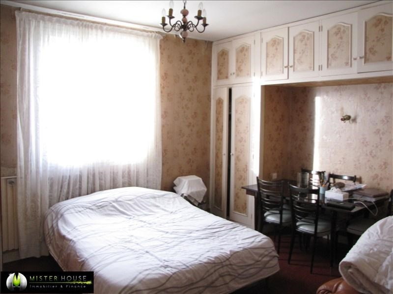 Sale house / villa Montauban 233 500€ - Picture 10