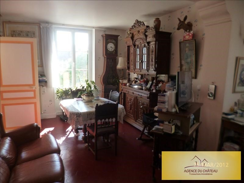 Vente maison / villa Lommoye 310 000€ - Photo 5