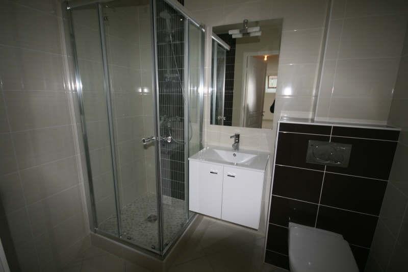 Vente appartement Sartrouville 279000€ - Photo 5