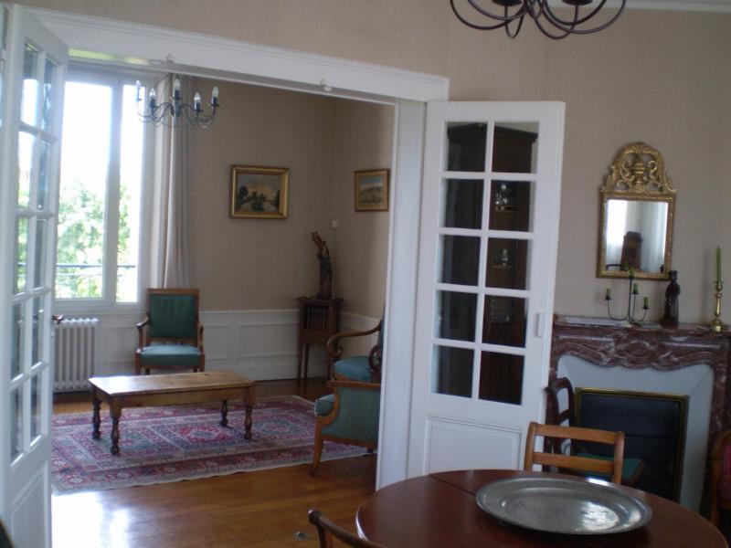 Vente maison / villa Châlons-en-champagne 298000€ - Photo 2