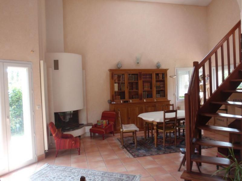 Rental house / villa Toulouse 1310€ CC - Picture 2