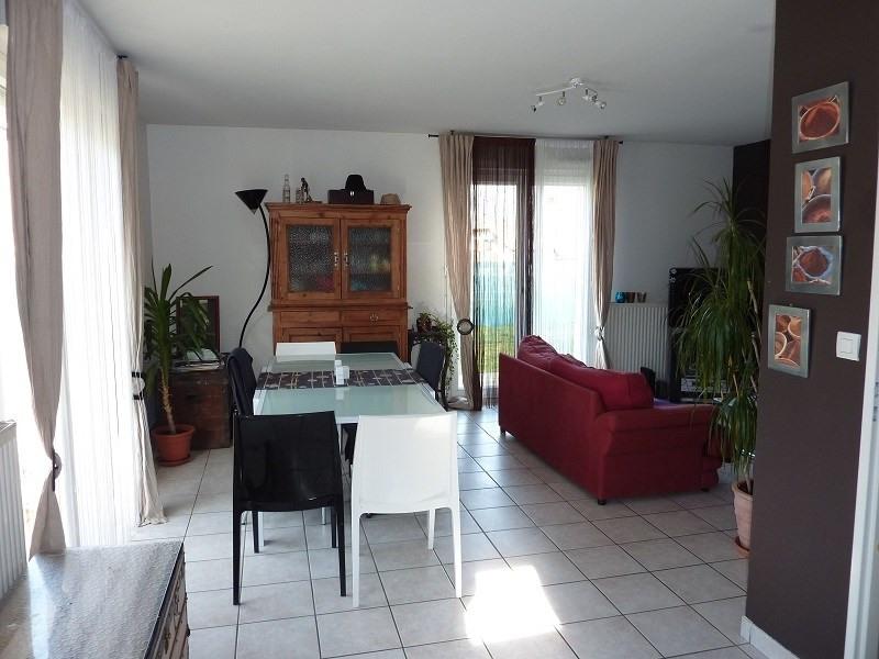 Rental house / villa Gresy sur aix 1230€ CC - Picture 5