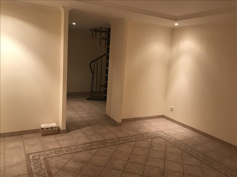 Vente boutique Paris 12ème 454 000€ - Photo 4