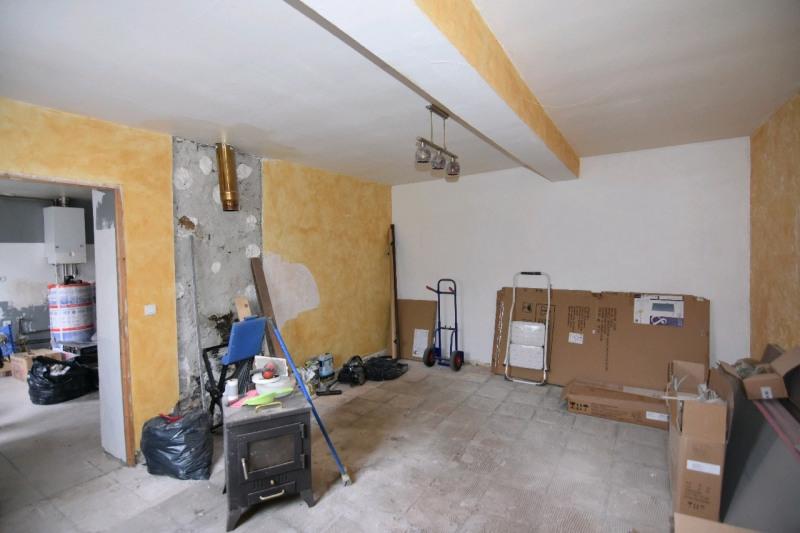 Sale house / villa Neuilly centre ville 150000€ - Picture 2