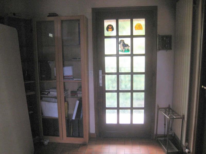 Vente maison / villa Eragny 259000€ - Photo 8