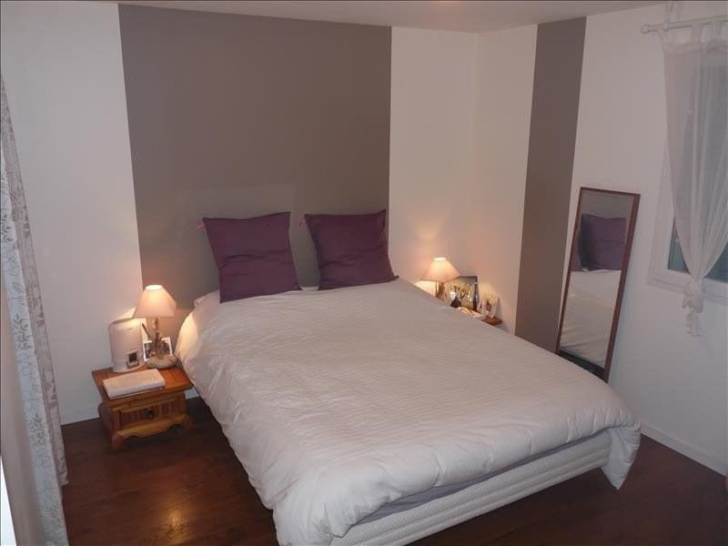 Vente appartement La muraz 235000€ - Photo 6