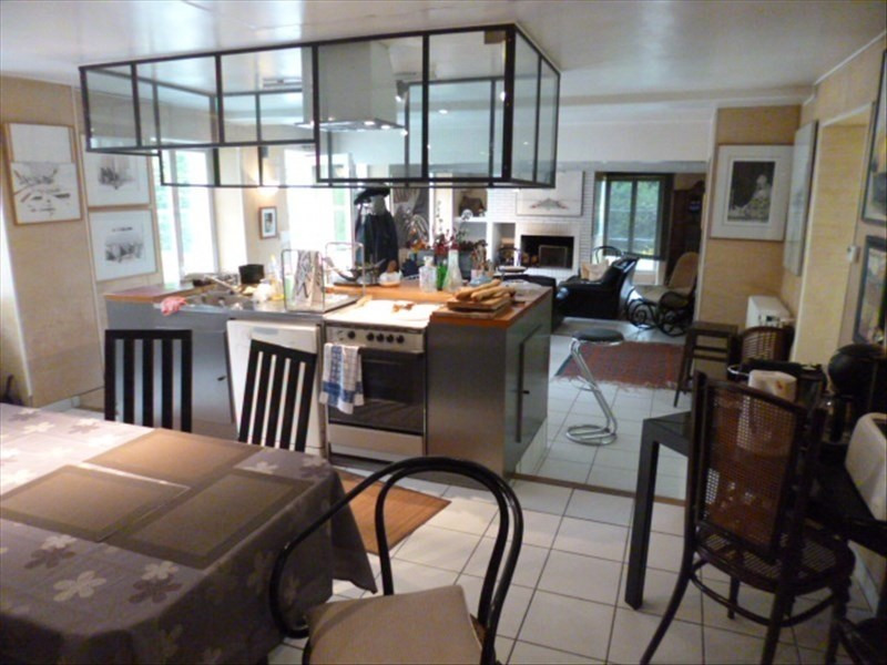 Vente maison / villa Grosrouvre 750000€ - Photo 10