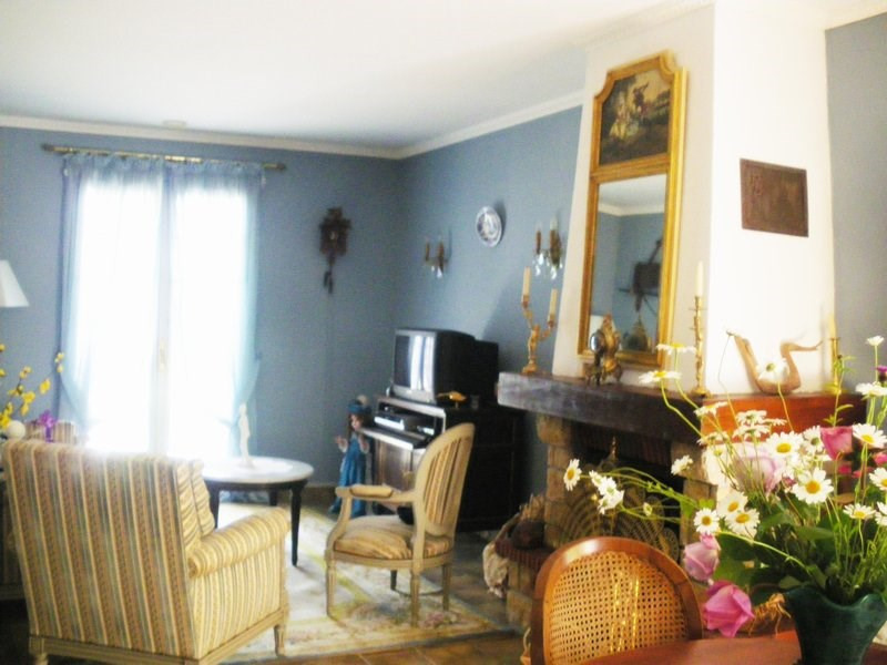 Viager maison / villa Cambes 60000€ - Photo 4