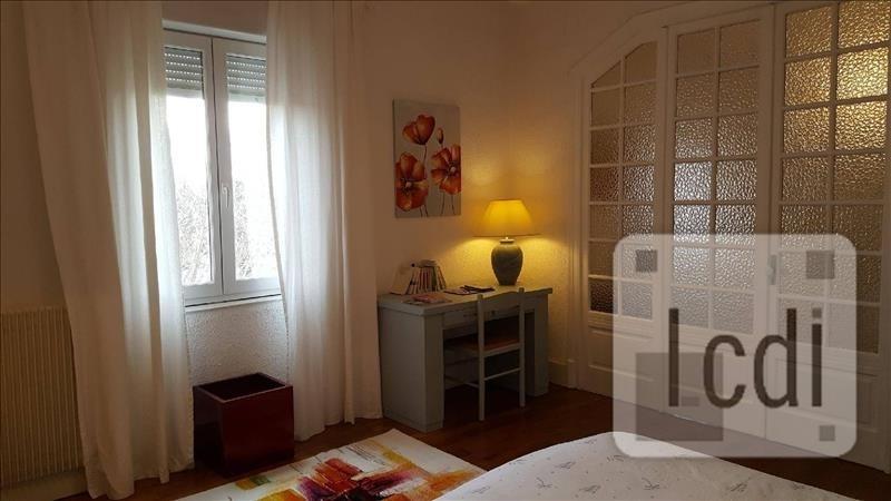 Vente appartement Montelimar 134000€ - Photo 2