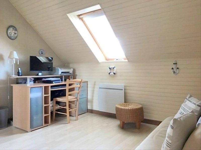 Sale house / villa Le mee sur seine 246000€ - Picture 2