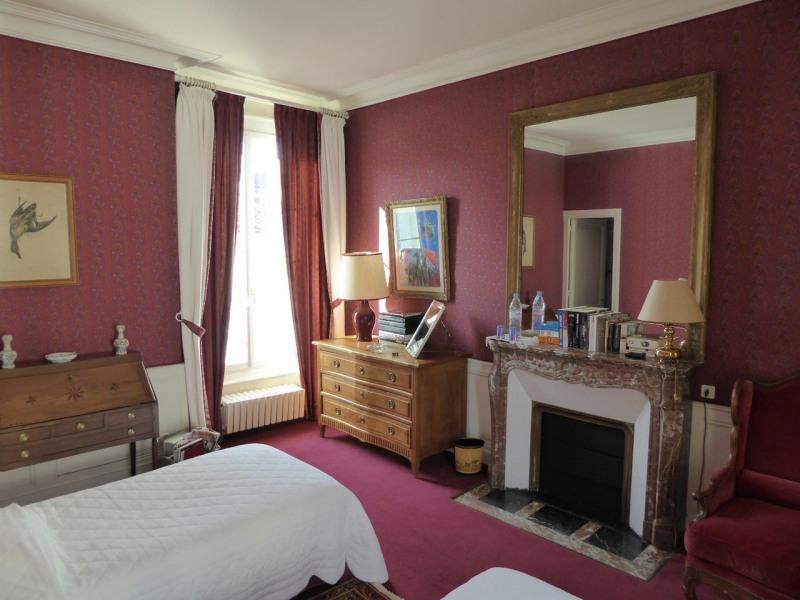 Deluxe sale house / villa Cognac 1196000€ - Picture 8