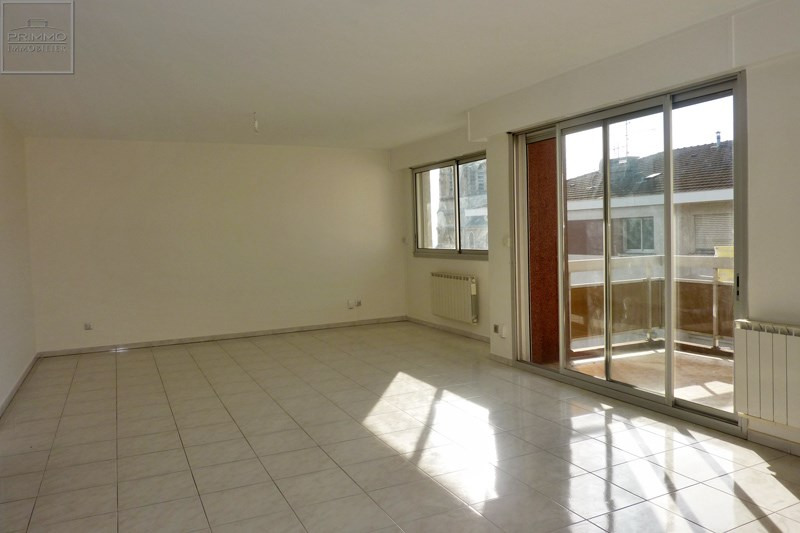 Location appartement Saint didier au mont d'or 1 370€ CC - Photo 7
