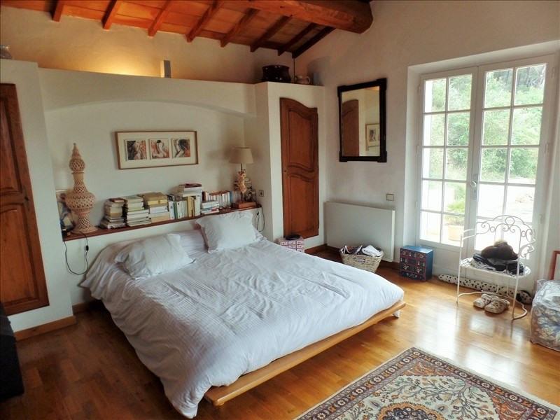 Vente de prestige maison / villa Ceyreste 1250000€ - Photo 12