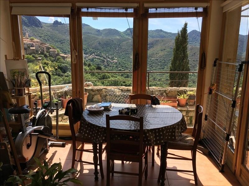 Sale house / villa Nessa 465000€ - Picture 4