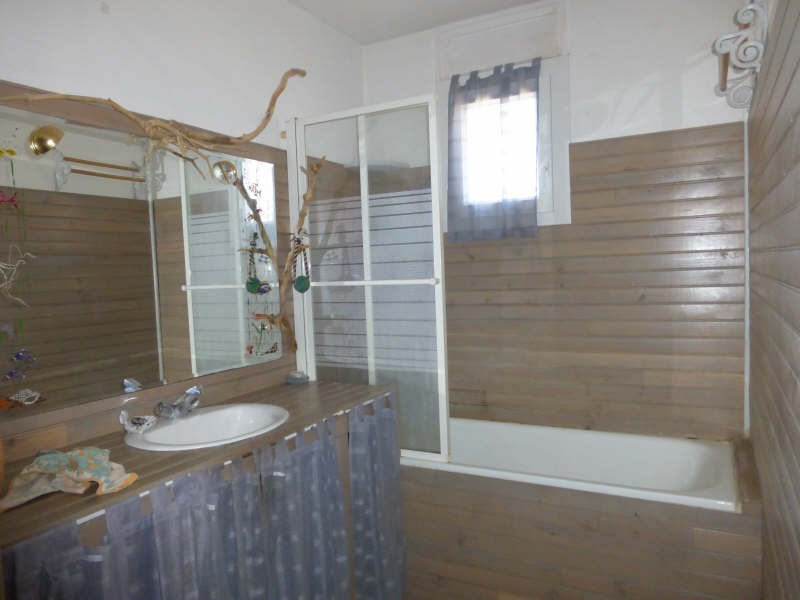 Vente appartement Toulon 165 000€ - Photo 5