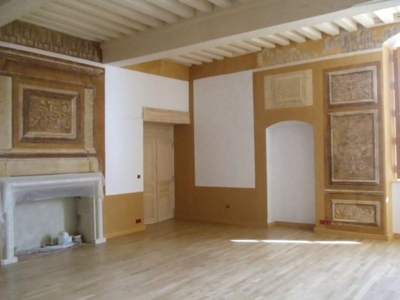 Location appartement Carquefou 1190€ CC - Photo 1