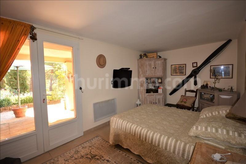 Vente maison / villa Frejus 420000€ - Photo 5