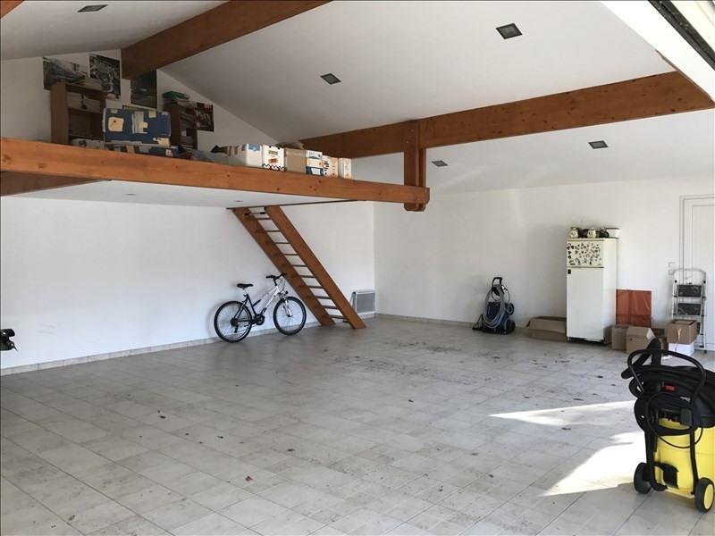 Vente de prestige maison / villa Pontenx les forges 450000€ - Photo 14