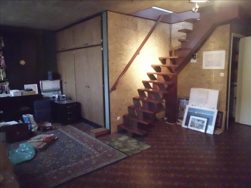 Sale apartment Le mesnil le roi 395000€ - Picture 8