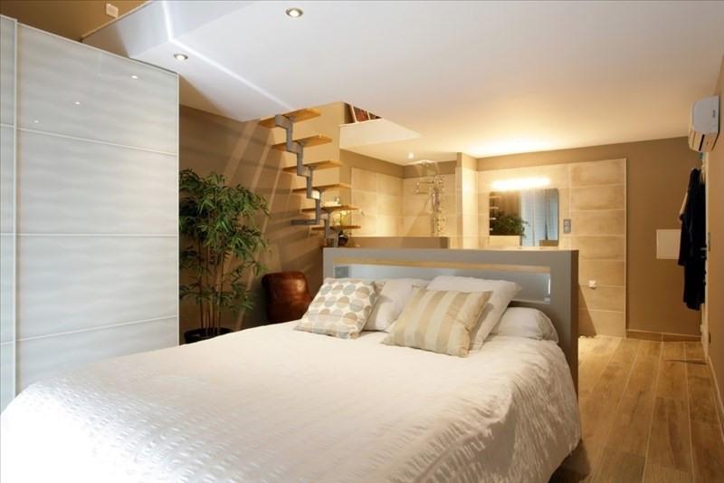 Deluxe sale house / villa Carcassonne 563000€ - Picture 7