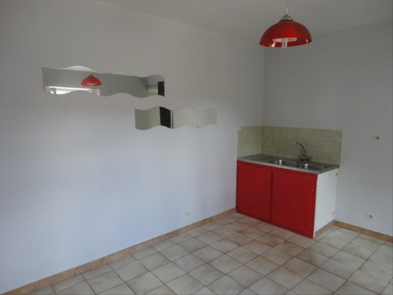 Location appartement Marcoussis 640€ CC - Photo 2