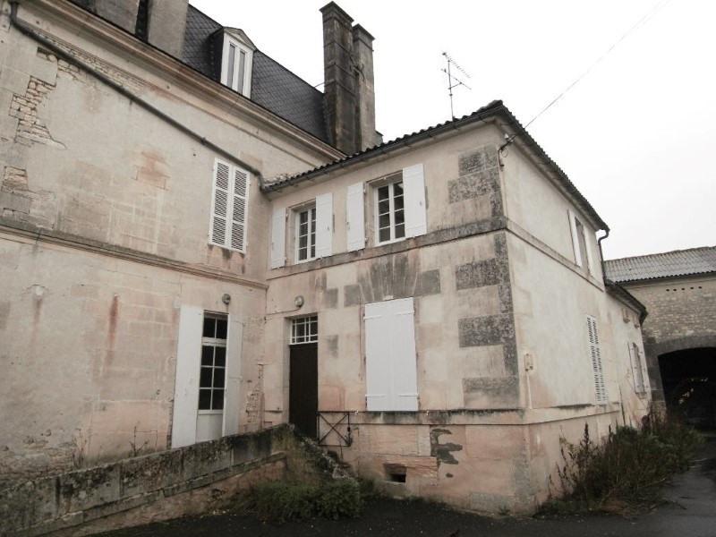 Rental house / villa Verrieres 450€ CC - Picture 3