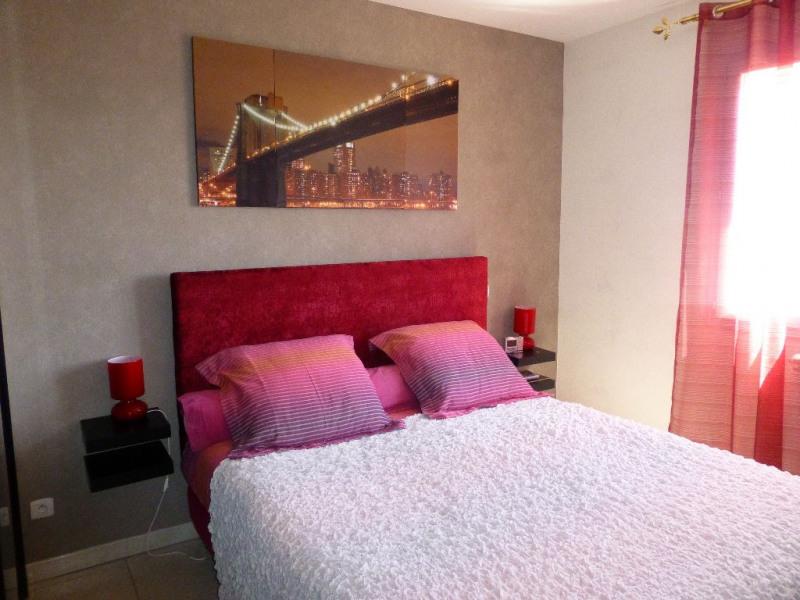 Deluxe sale house / villa Le grau du roi 590000€ - Picture 8